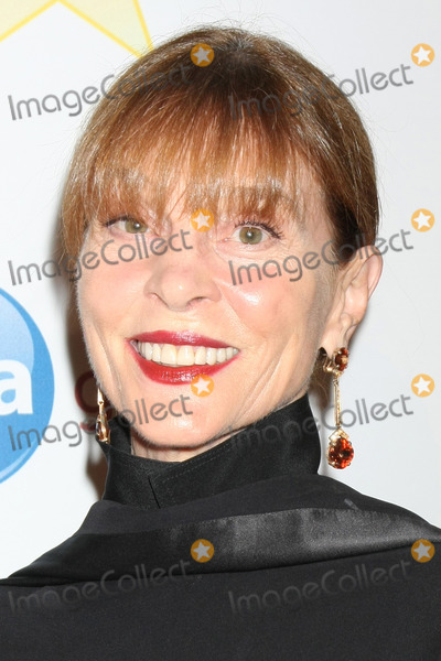 Leigh Taylor-Young Photo - Leigh Taylor Youngat the 25th Annual Night of 100 Stars Oscar Viewing Gala Beverly Hilton Beverly Hills CA 02-22-15