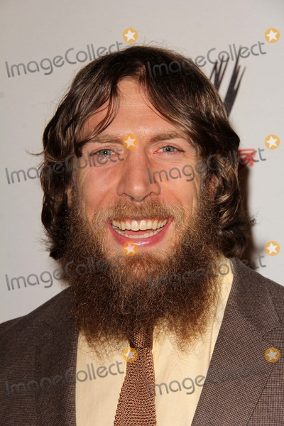 Daniel Bryan Photo - Daniel Bryanat Superstars for Hope honoring Make-A-Wish Beverly Hills Hotel Beverly Hills CA 08-15-13