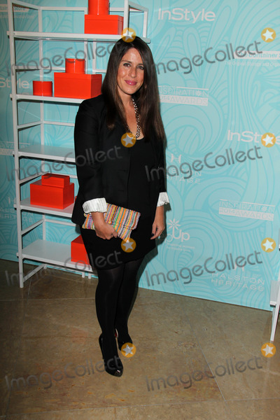 Soleil Moon Frye Photo - Soleil Moon Fryeat the Step Up 11th Annual Inspiration Awards Beverly Hilton Hotel Beverly Hills CA 05-31-14