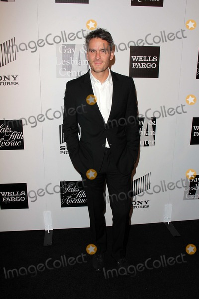 Amy Pascal Photo - Balthazar Gettyat the LA Gay And Lesbian Center Hosts An Evening honoring Amy Pascal and Ralph Ricci Beverly Wilshire Beverly Hills CA 03-21-13
