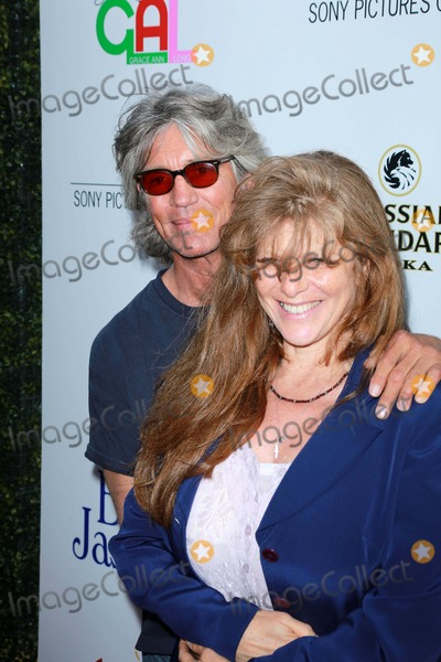 Eric Roberts Photo - Eric Roberts Eliza Robertsat the Blue Jasmine Los Angeles Premiere Academy of Motion Picture Arts and Sciences Beverly Hills CA 07-24-13
