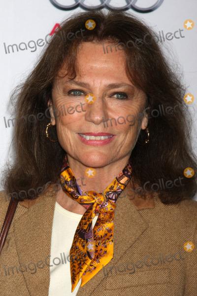 Jacqueline Bisset Photo - Jacqueline Bissetat the The Homesman Screening at AFI Film Festival Dolby Theater Hollywood CA 11-11-14David EdwardsDailyCelebcom 818-915-4440