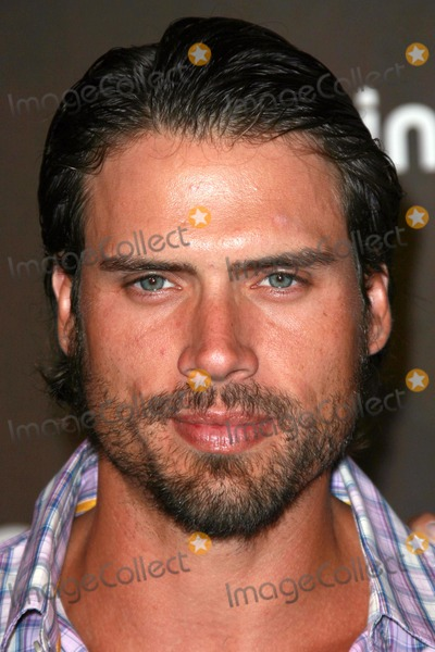 Tobe Keeney http://imagecollect.com/celebrities/joshua-morrow-pictures-36879/page-11