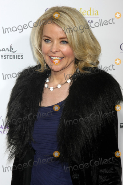 nude Kristina Wagner (59 fotos) Porno, Twitter, cleavage