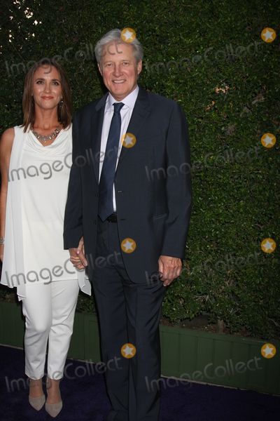 Bruce Boxleitner Photo - Verena King Bruce Boxleitnerat the Hallmark 2015 TCA Summer Press Tour Party Private Residence Beverly Hills CA 07-29-15