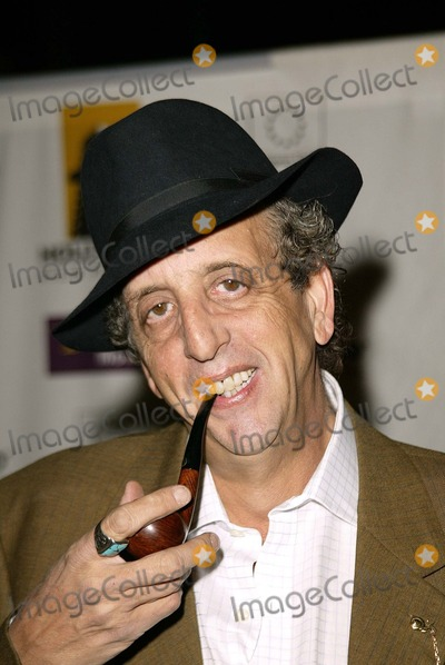 vincent schiavelli tomorrow never dies