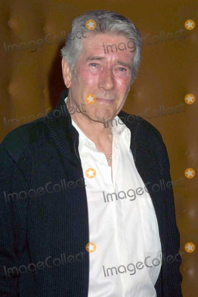 Robert Fuller Photo - Robert Fuller at the Wrap Party for 200 Episodes of JAG in Asia de Cuba Mondrian Hotel West Hollywood CA 04-12-04