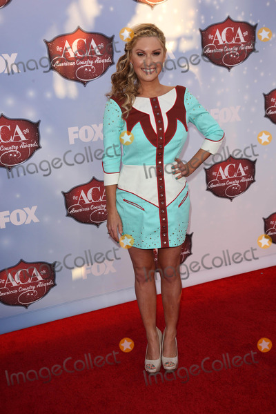 Ali Dee Photo - Ali Deeat the 2013 American Country Awards Arrivals Mandarin Hotel Las Vegas NV 12-10-13