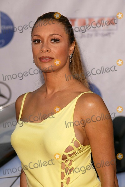 valarie pettiford sistervalarie pettiford age, valarie pettiford being mary jane, valarie pettiford movies, valarie pettiford blacklist, valarie pettiford height, valarie pettiford imdb, valarie pettiford tv shows, valarie pettiford images, valarie pettiford sister, valarie pettiford teeth, valarie pettiford bio, valarie pettiford instagram, valarie pettiford young, valarie pettiford shows, valarie pettiford facebook, valarie pettiford 2016, valarie pettiford twitter, valarie pettiford spouse, valarie pettiford and brian white, valarie pettiford dating