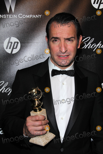 Jean dujardin pictures and photos for Dujardin weinstein