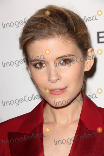 Kate Mara Photo - Kate Maraat the Marie Claire Hosting Fresh Faces Party Soho House West Hollywood CA 04-08-14