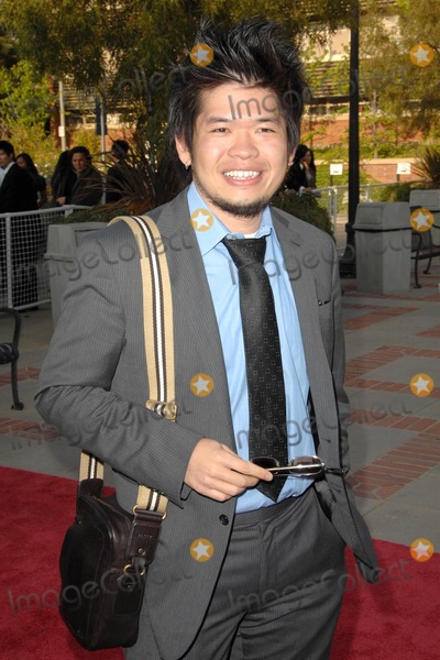 Steve Chen Photo - Steve Chen at the 2008 JC Penny Asian Excellence Awards Royce Hall UCLA Westwood CA 04-23-08