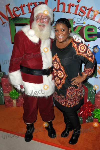 nicole brown pictures and photos