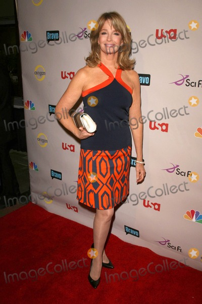 Deidre Hall Photo - Deidre Hall at the NBC Universal 2008 Press Tour All Star Party Beverly Hilton Hotel Beverly Hills CA 07-20-08