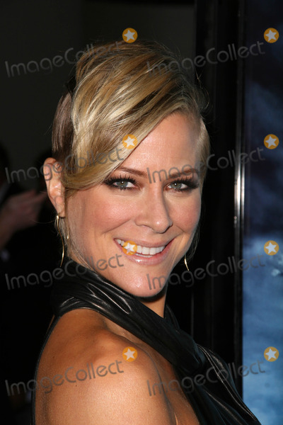 Brittany Daniel Photo - Brittany Daniel at the Skyline Los Angeles Premiere Regal Cinemas Los Angeles CA 11-09-10