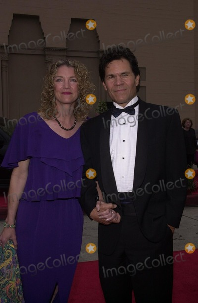 Adolfo Martinez Photo - A Martinez at the 2002 ALMA Awards Shrine Auditorium Los Angeles 05-18-02