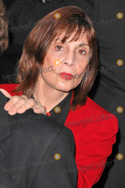 Talia Shire Photo - Talia Shire at the Los Angeles Premiere of Stander at the ArcLight Cinerama Dome Hollywood CA 07-27-04