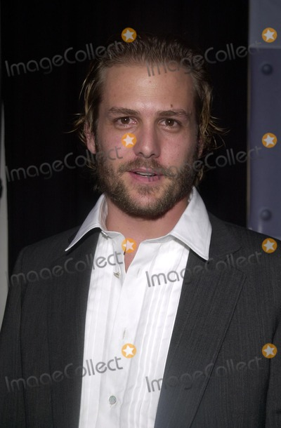 Gabriel Macht Pictures and Photos