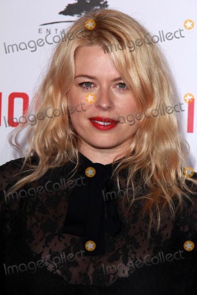 Amanda De Cadenet Photo - Amanda de Cadenetat the Mortdecai Los Angeles Premiere TCL Chinese Theater Hollywood CA 01-21-15
