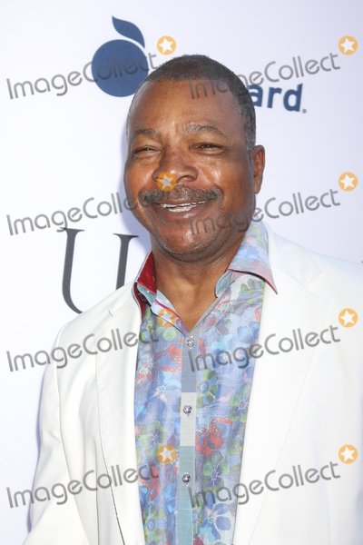 Carl Weathers Photo - Carl Weathersat the Unity Documentary World Premeire Directors Guild of America Los Angeles CA 06-24-15