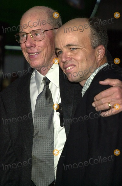 Photos and Pictures - Rance Howard and wife Judy O ...