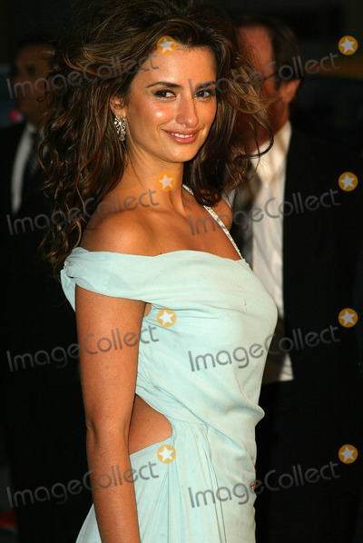 Penelope Cruz Photo - Penelope Cruz