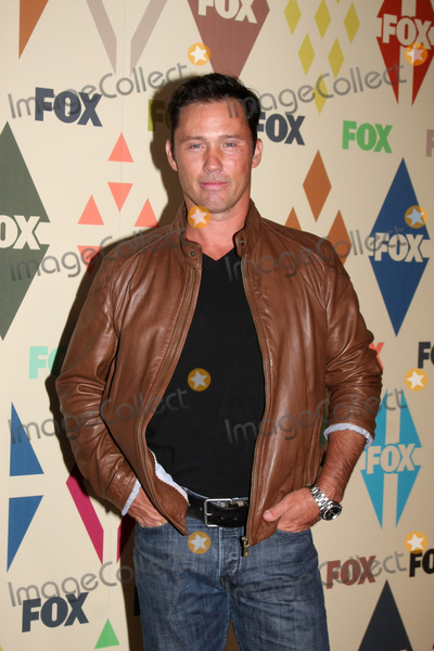 Jeffrey Donovan Photo - Jeffrey Donovanat the FOX Summer TCA All-Star Party 2015 Soho House West Hollywood CA 08-06-15