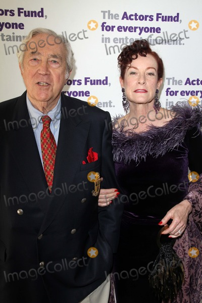 James Karen Photo - James Karenat the Actors Fund 16th Annual Tony Awards Party honoring Jason Alexander Skirball Center Los Angeles CA 06-10-12