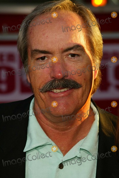 Powers Boothe Wallpapers Home Parisse Boothe Power Boothe Photo Powers Boothe At The