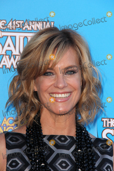 Catherine MARY Stewart Photo - Catherine Mary Stewartat the 41st Annual Saturn Awards The Castaway Burbank CA 06-25-15