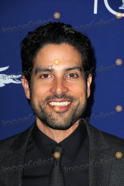 Adam Rodriguez Photo - Adam Rodriguezat the 18th Costume Designers Guild Awards Beverly Hilton Hotel Beverly Hills CA 02-23-16