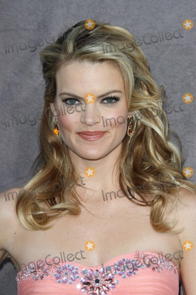 Missi Pyle Photo - Missi Pyleat the 17th Annual Critics Choice Movie Awards Palladium Hollywood CA  01-12-12