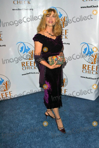 Barbi Benton Photo - Barbi Benton at the Reef Rescue 2004 Benefit for the Reef Check Foundation at the Victorian in Heritage Square Santa Monica CA 09-30-04