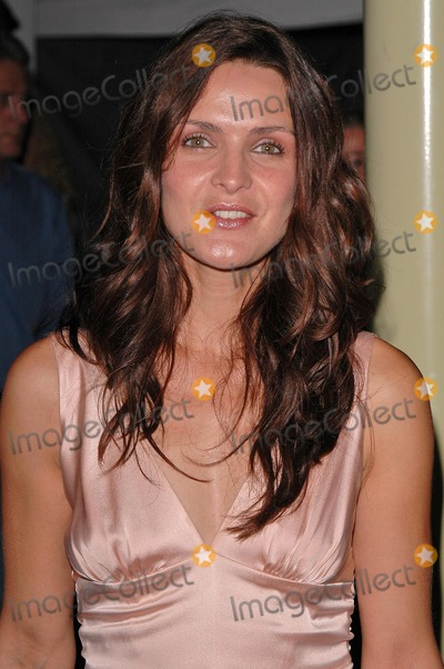 Iva Hasperger Photo - Iva Hasperger at the Los Angeles Premiere of Vlad at the ArcLight Hollywood Hollywood CA 09-08-04
