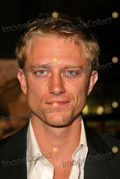 Neil Jackson Photo - Neil Jackson at the world premiere of Warner Bros Alexander at the Chinese Theater Hollywood CA 11-16-04