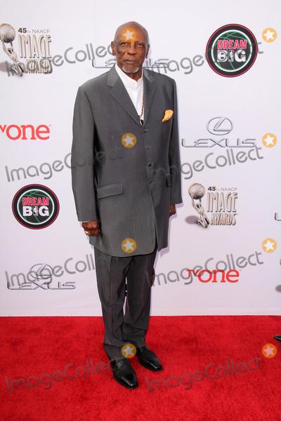 Louis Gossett Jr Photo - Louis Gossett Jrat the 45th NAACP Image Awards Arrivals  Pasadena Civic Auditorium Pasadena CA 02-22-14