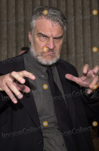 richard moll movies and tv shows
