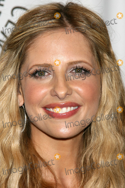 sarah michelle gellar buffy the vampire slayer. View all middot; Sarah Michelle