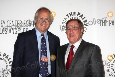 Al Michaels Photo - LOS ANGELES - NOV 30  Dick Ebersole Al Michaels arrives at the Paley Center for Media Annual Los Angeles Gala Honoring Mary Hart  Al Michaels at Beverly Wilshire Hotel on November 30 2010 in Beverly Hills CA