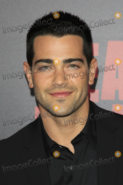 Kim Novak Photo - LOS ANGELES - MAR 11  Jesse Metcalfe at the Dead Rising Watchtower World Premiere at the Kim Novak Theater Sony Studios on March 11 2015 in Culver City CA