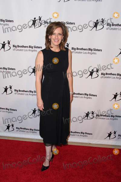 Ann Sweeney Photo - LOS ANGELES - OCT 24  Anne Sweeney at the Big Brothers Big Sisters Big Bash at the Beverly Hilton Hotel on October 24 2014 in Beverly Hills CA
