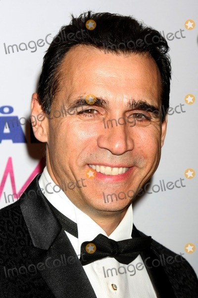 Adrian Paul Photo - LOS ANGELES - FEB 22  Adrian Paul at the Night of 100 Stars Oscar Viewing Party at the Beverly Hilton Hotel on February 22 2015 in Beverly Hills CA