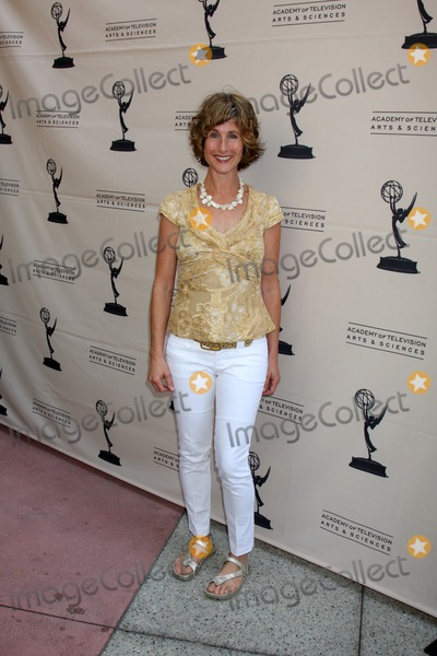 cathy silvers net worthcathy silvers happy days, cathy silvers biography, cathy silvers actress, cathy silvers imdb, cathy silvers images, cathy silvers net worth, cathy silvers now, cathy silvers, cathy silvers feet, cathy silvers husband, cathy silvers healthy living, cathy silvers hot, cathy silvers warrenton va, cathy silvers photos, cathy silvers today, cathy silvers facebook, cathy silvers bio, cathy silvers david fullmer, cathy silvers thomas more college, cathy silvers twitter