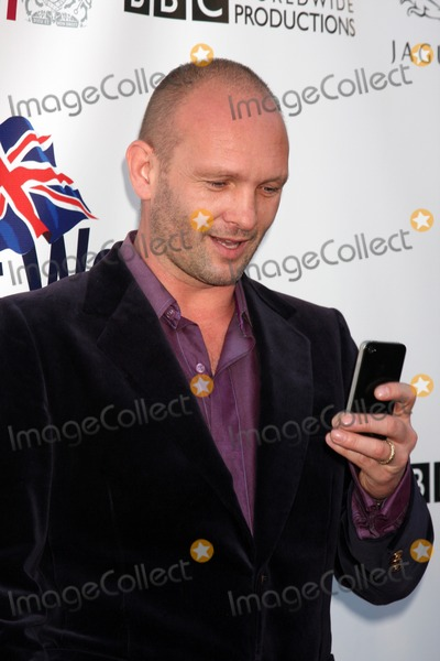 andrew howard imdb
