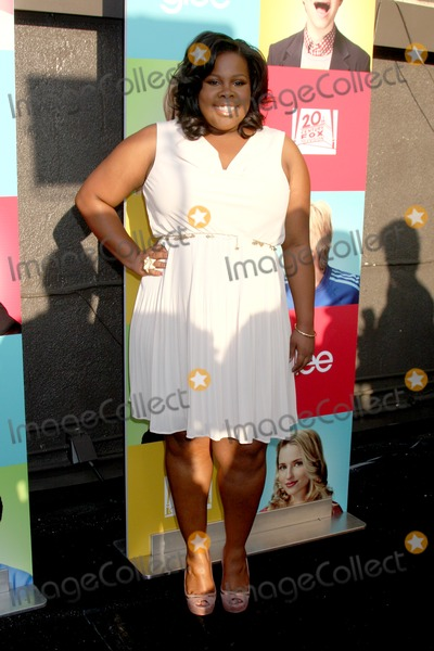 Henry Fonda Photo - LOS ANGELES - JUL 27  Amber RIley arrives at Foxs Glee Academy An Evening of Music With the Cast of Glee at The Music Box  Henry Fonda Theater on July27 2010 in Los Angeles CA