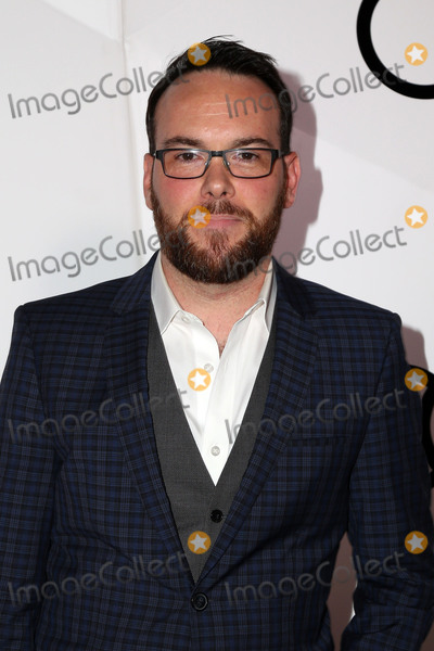 Dana Brunetti Photo - LOS ANGELES - SEP 15  Dana Brunetti at the Audi Celebrates The 68th Emmys at the Catch on September 15 2016 in West Hollywood CA