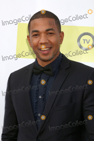 Alano Miller Photo - LOS ANGELES - FEB 11  Alano Miller at the 48th NAACP Image Awards Arrivals at Pasadena Conference Center on February 11 2017 in Pasadena CA