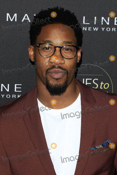 Aaron Jennings Photo - LOS ANGELES - OCT 13  Aaron Jennings at the Peoples One To Watch Party at EP  LP on October 13 2016 in Los Angeles CA