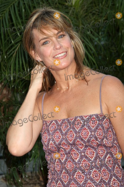 Catherine MARY Stewart Photo - Catherine Mary Stewart arriving at the Love N Dancing Premiere at the Arclight Cinemas in  Los Angeles CA  on May 6 2009