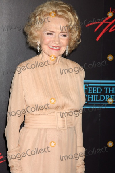 Agnes Nixon Photo - Agnes Nixonarrives at the 2010 Daytime Emmy Awards Las Vegas Hilton Hotel  CasinoLas Vegas NVJune 27 2010